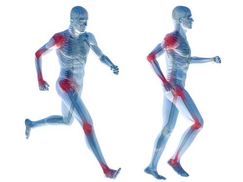 Orthopaedic Surgery in Los Angeles, CA